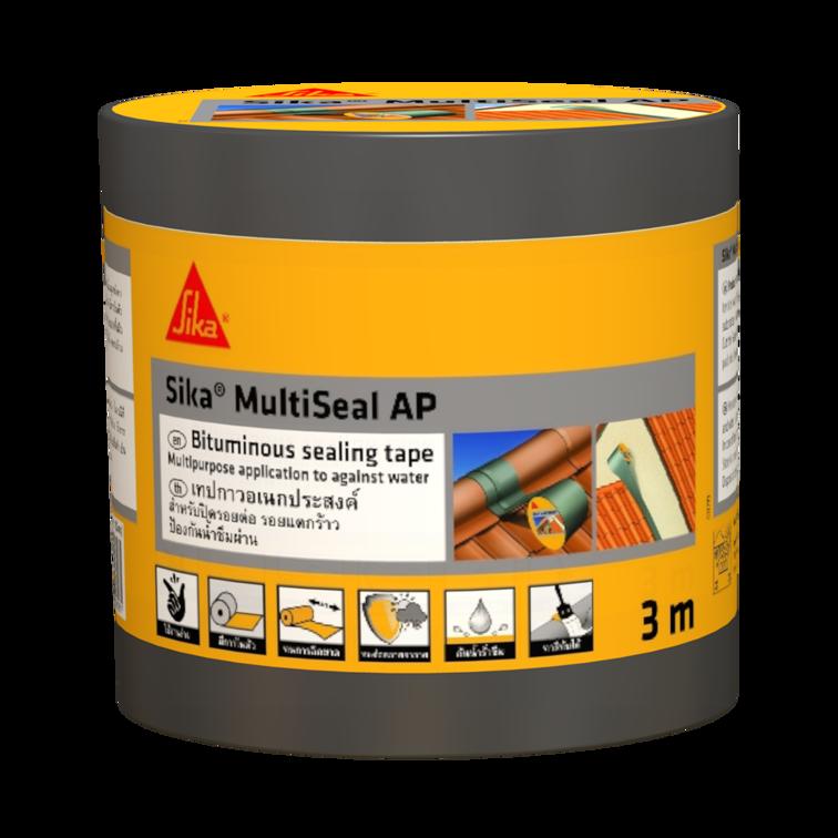 Sika® MultiSeal AP