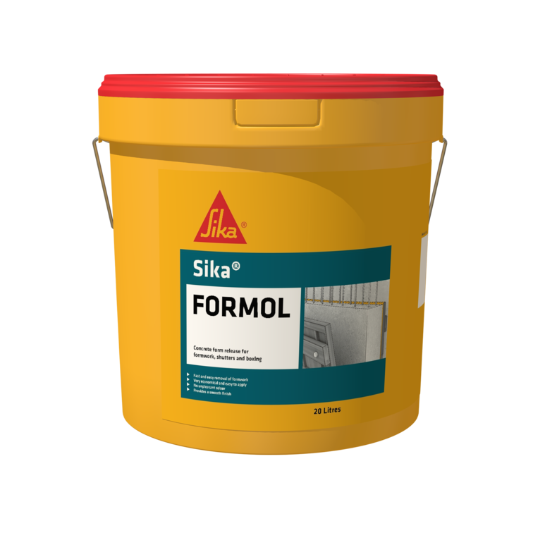 Sika® Formol
