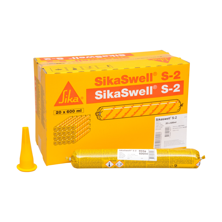 SikaSwell® S-2
