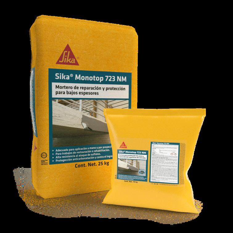 Sika MonoTop®-723 NM