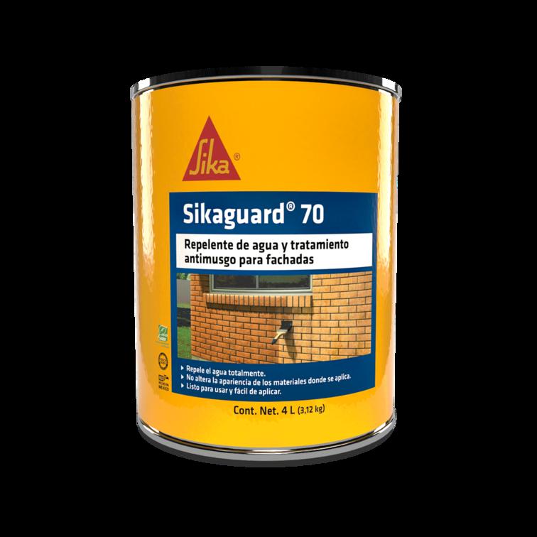 Sikaguard-70