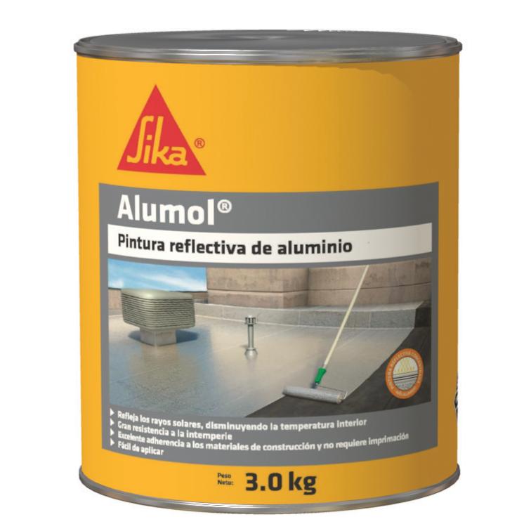 Alumol®