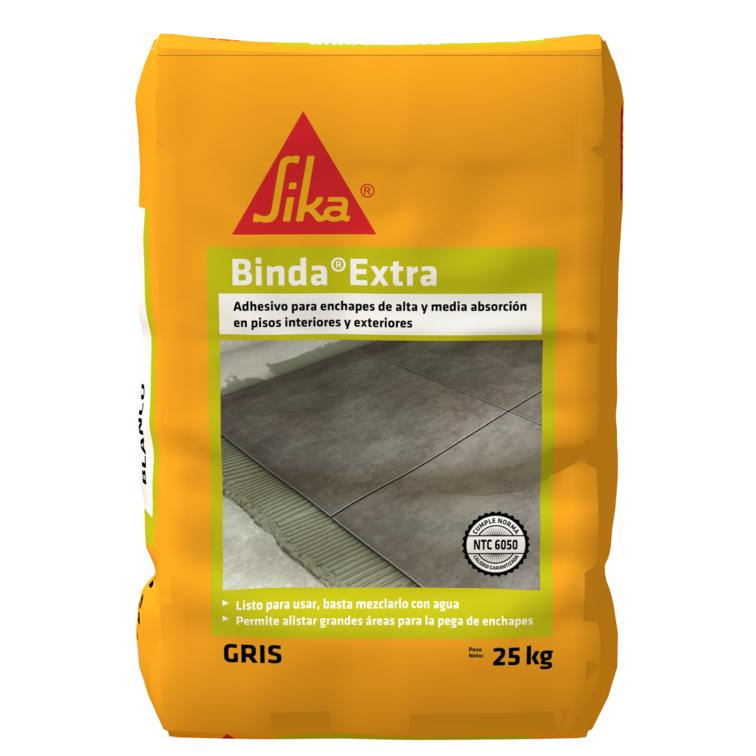 Sika® Binda® Extra