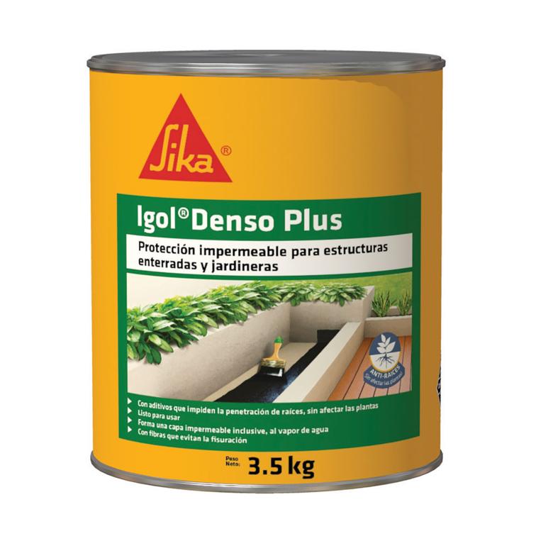 Igol® Denso Plus