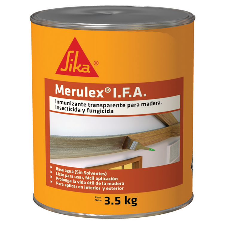 Merulex® I.F.A