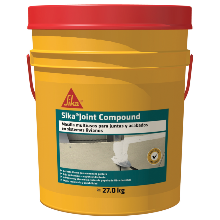Sika® Joint Compound
