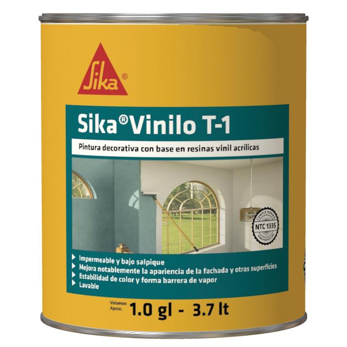 Sika® Vinilo T-1