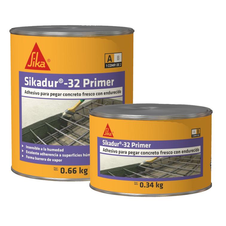 Sikadur®-32 Primer