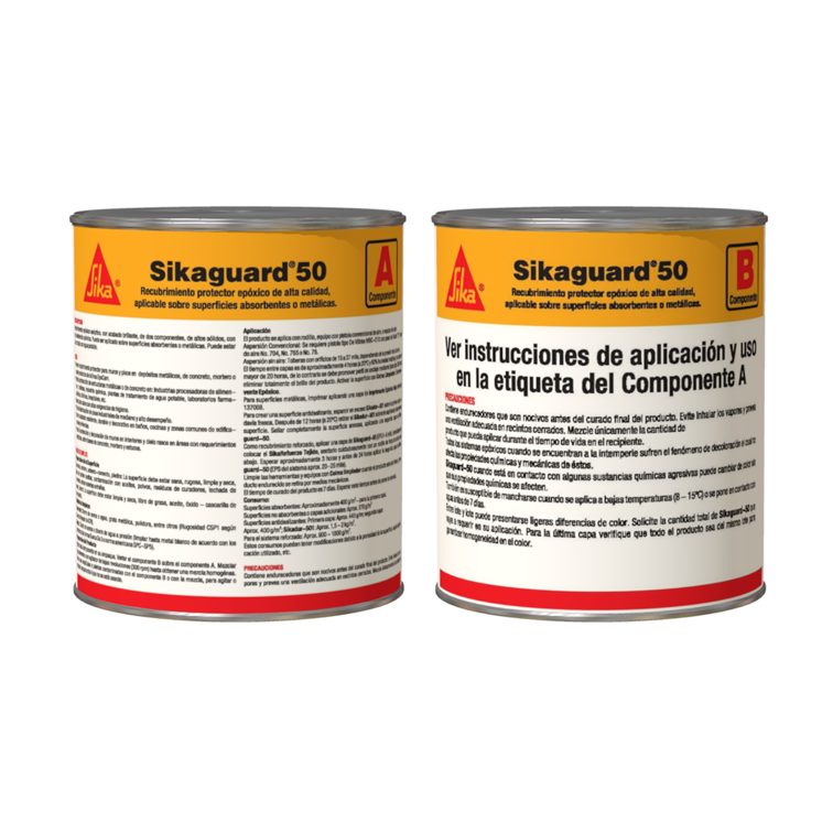 Sikaguard®-50