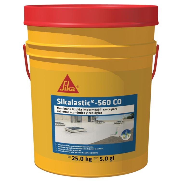 Sikalastic®-560