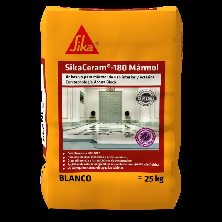 SikaCeram®-180 Marmol