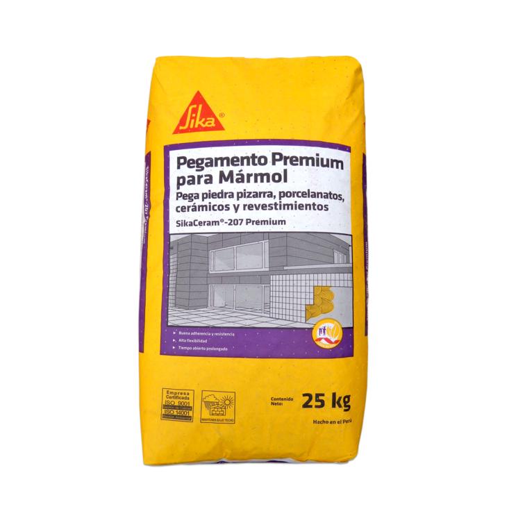SikaCeram®-207 Premium