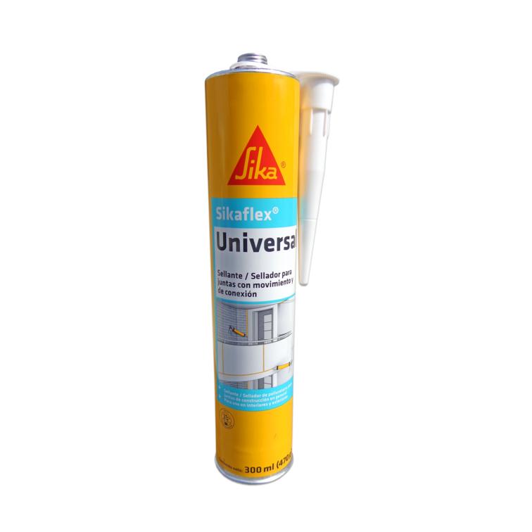 Sikaflex® Universal
