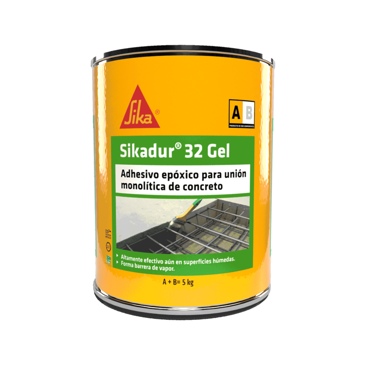 Sikadur®-32 Gel