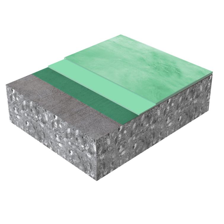 Sika Comfortfloor® Marble FX