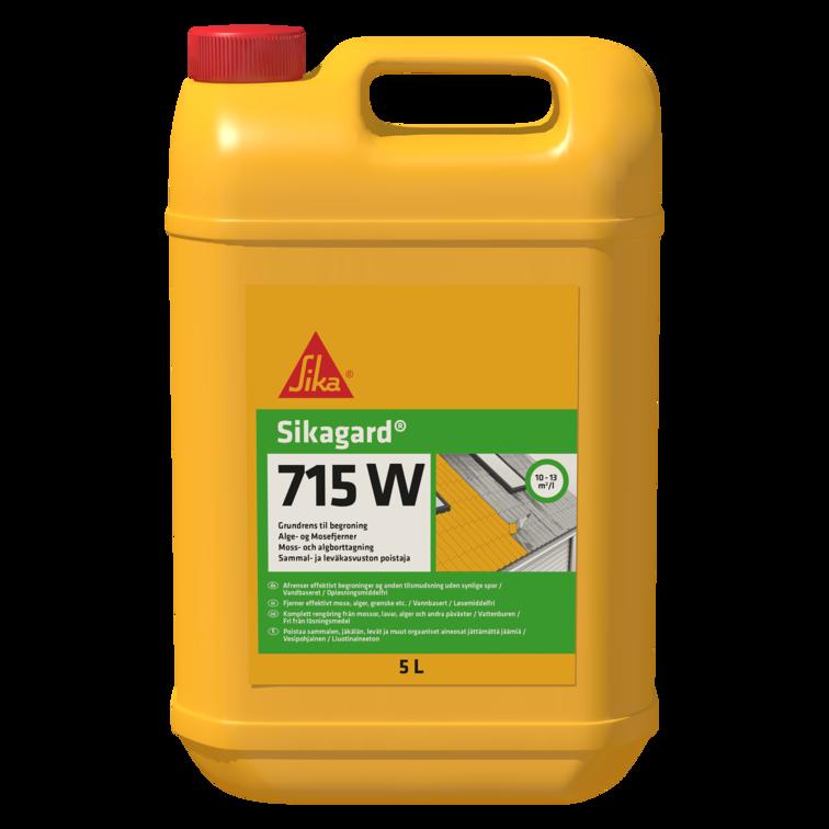 Sikagard®-715 W