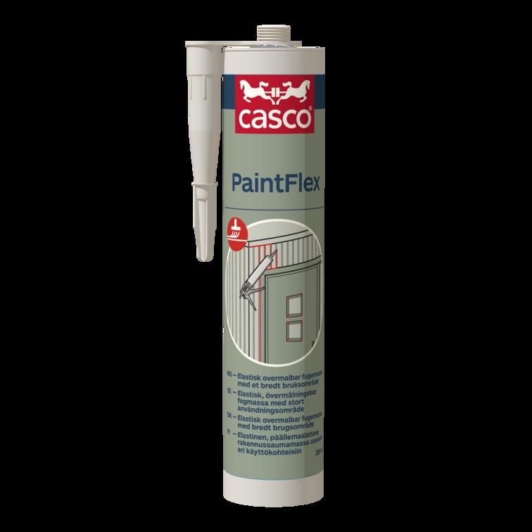 Casco® PaintFlex