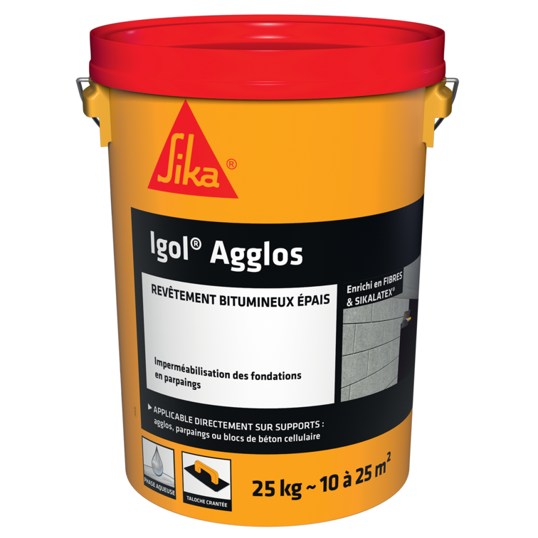 Igol Agglos