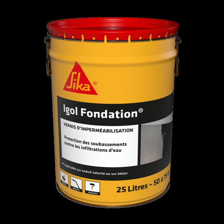 Igol Fondation