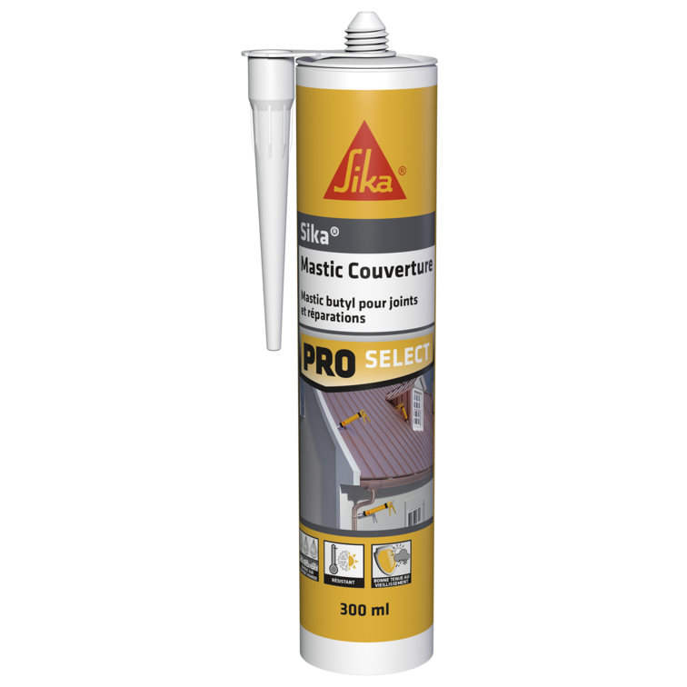 Sika® Mastic Couverture