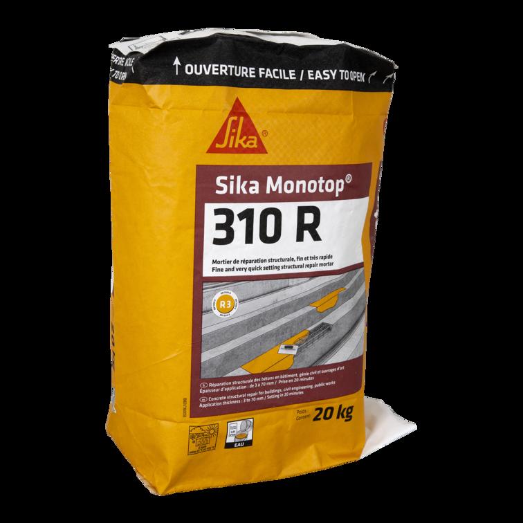 Sika MonoTop®-310 R