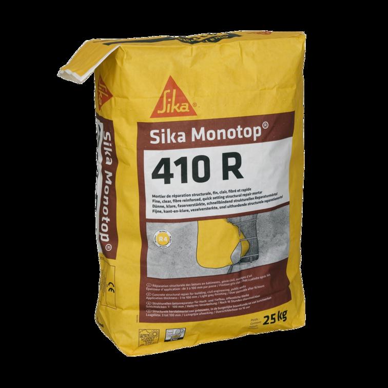 Sika MonoTop®-410 R