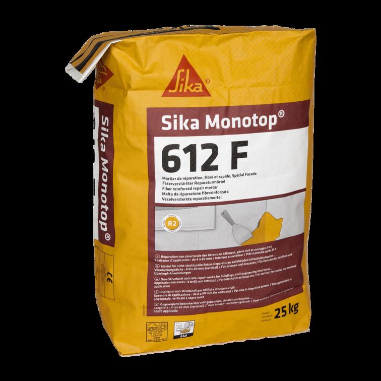Sika MonoTop®-612 F