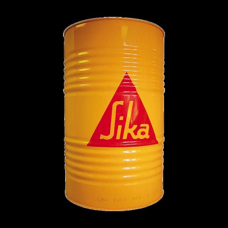 Sika® Separol®-440 Synthèse