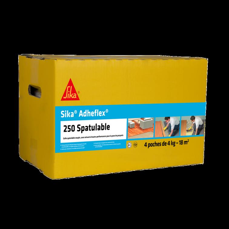 Sika® Adheflex®-250 Spatulable