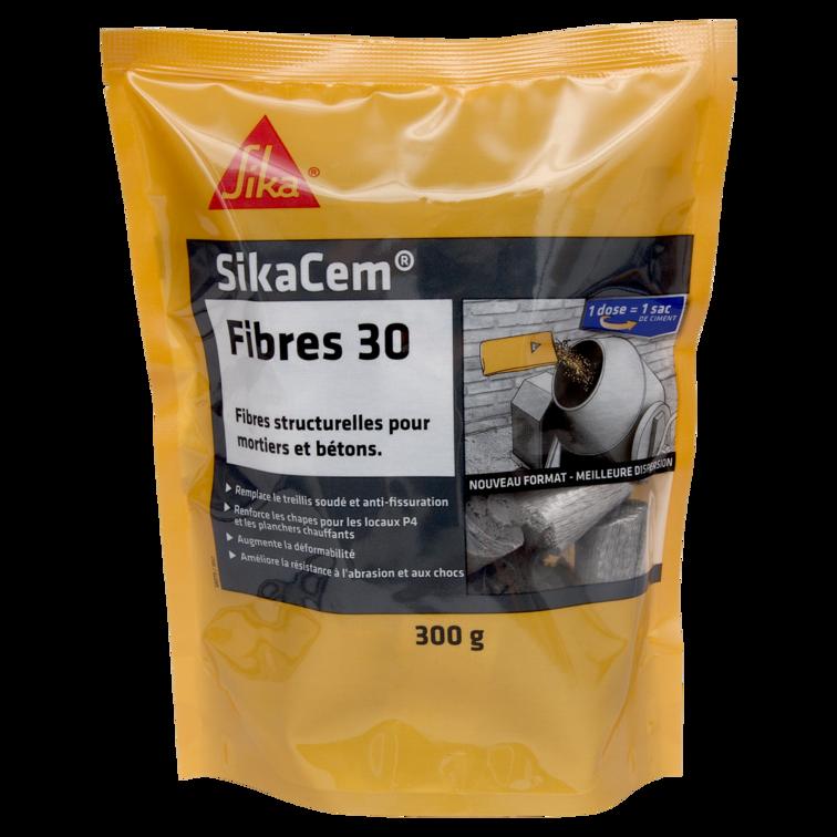SikaCem® Fibres-30
