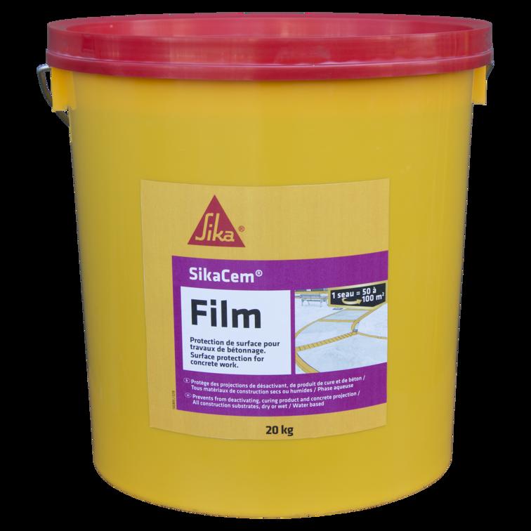SikaCem®Film