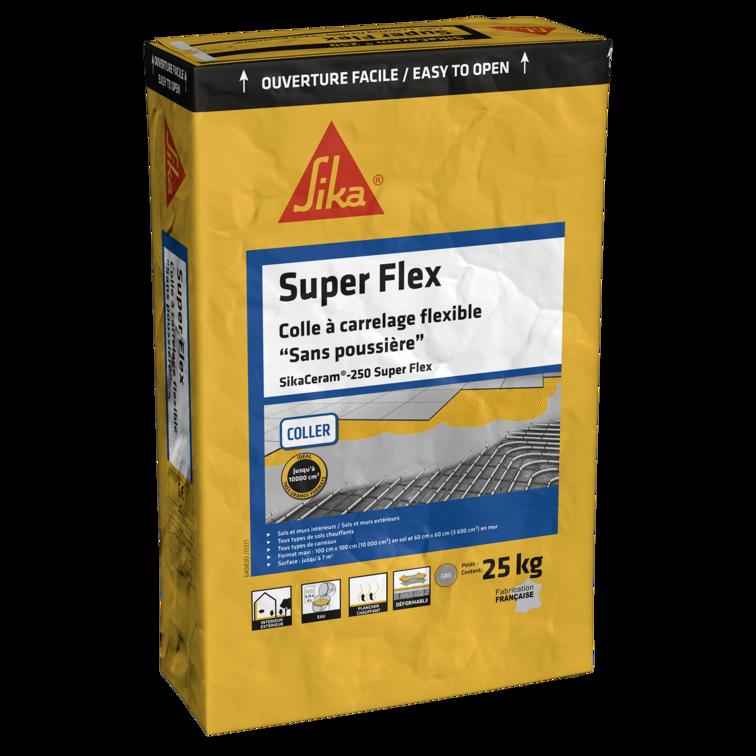 SikaCeram®-250 Super Flex
