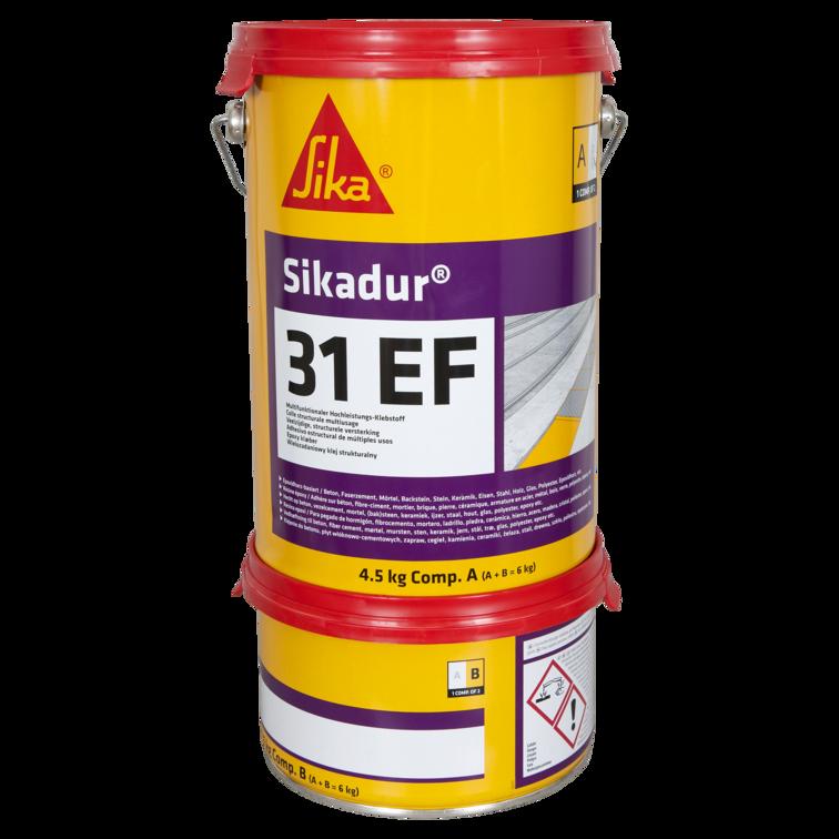 Sikadur®-31 EF