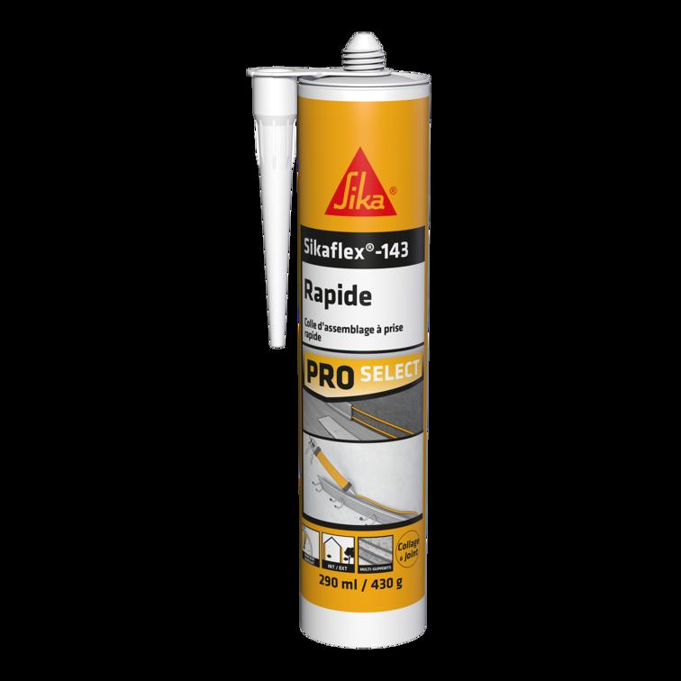 Sikaflex®-143  Rapide