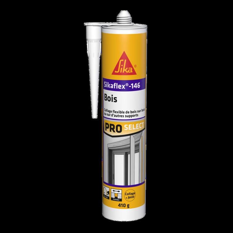Sikaflex®-146 Bois