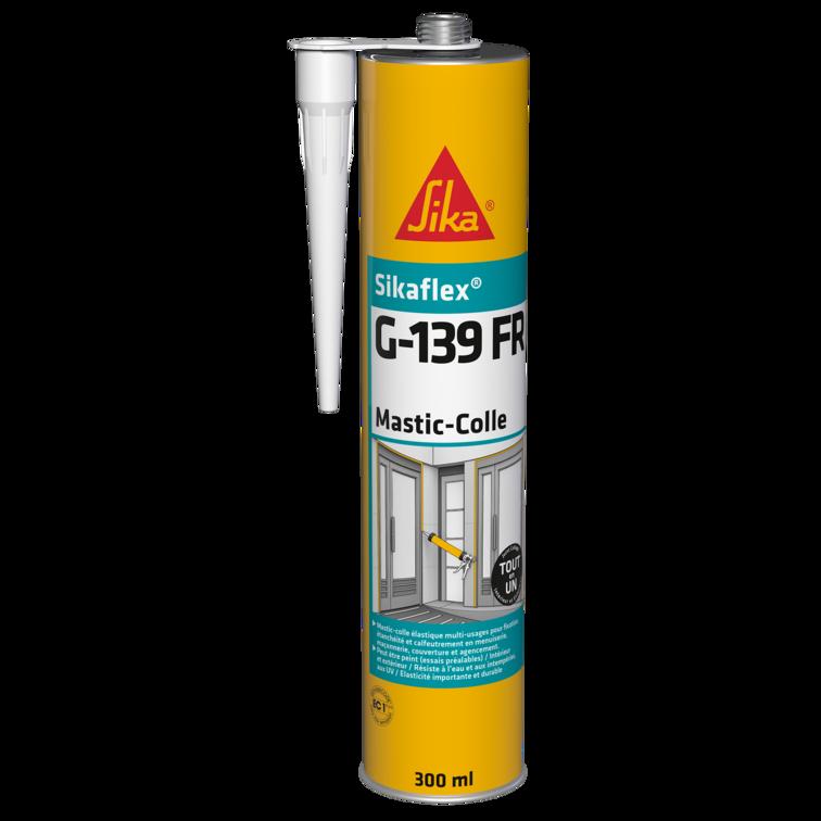 Sikaflex® G-139