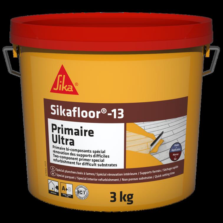 Sikafloor®-13 Primaire Ultra