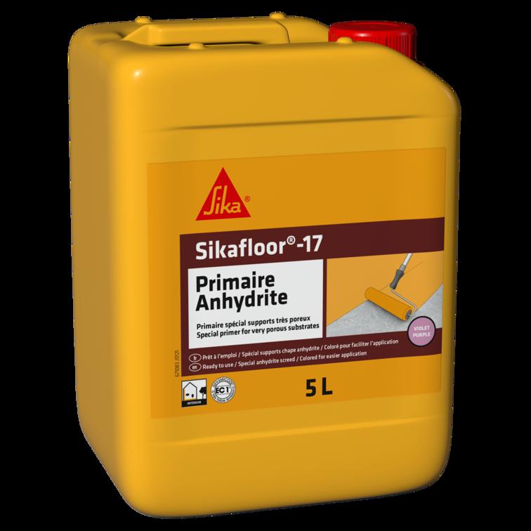 Sikafloor®-17 Primaire Anhydrite