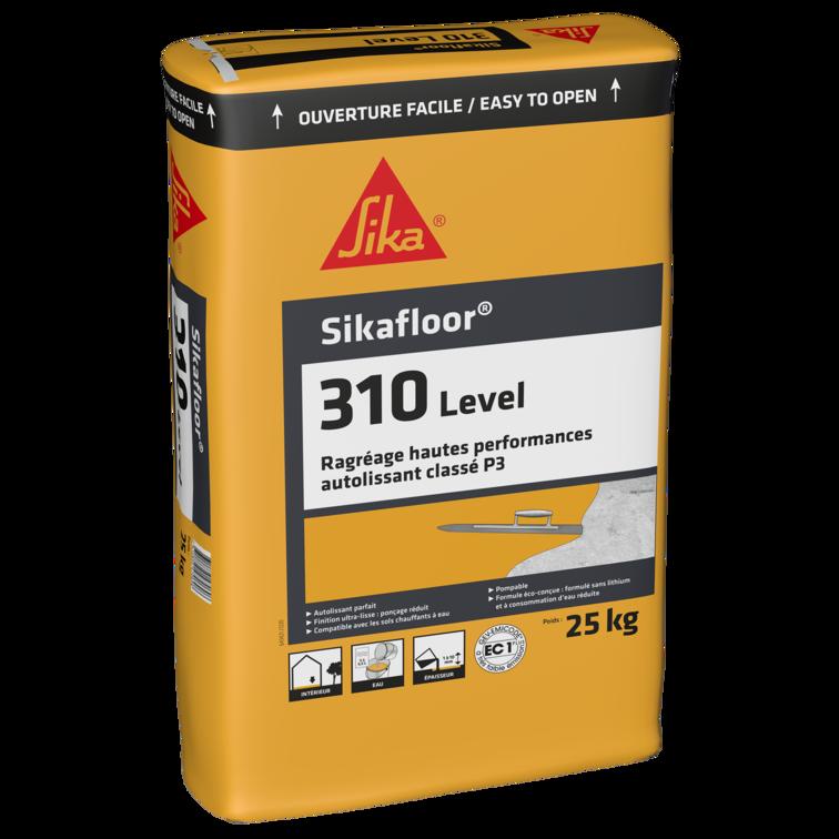 Sikafloor®-310 Level
