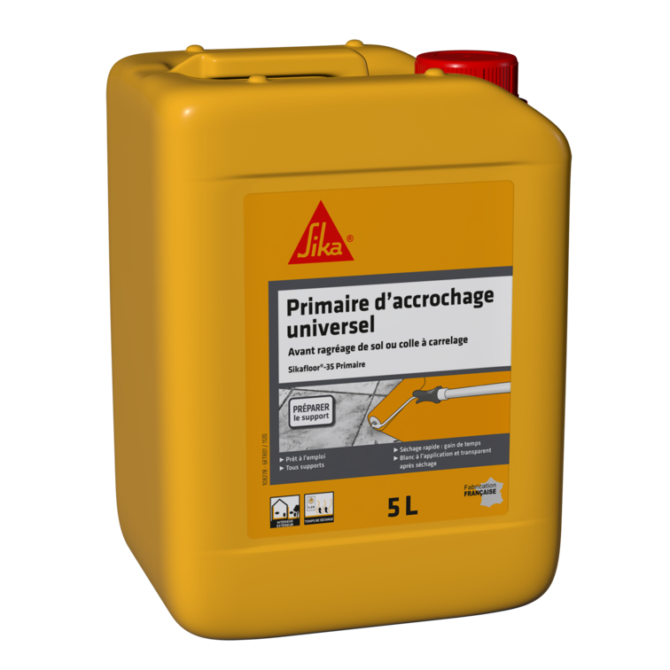 Sikafloor®-35 Primaire