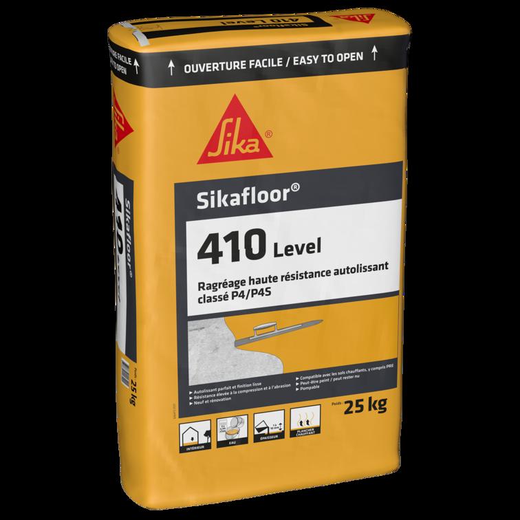 Sikafloor®-410 Level