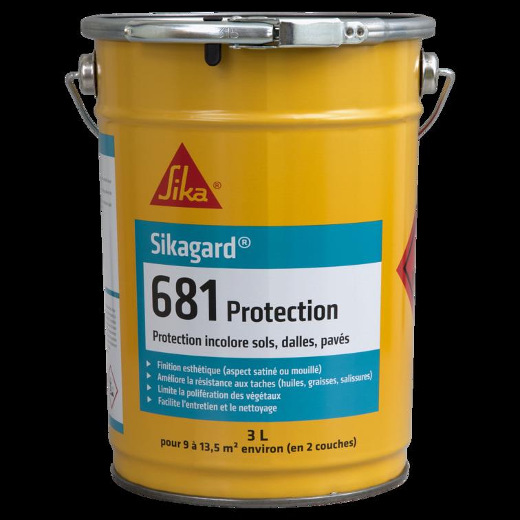 Sikagard®-681