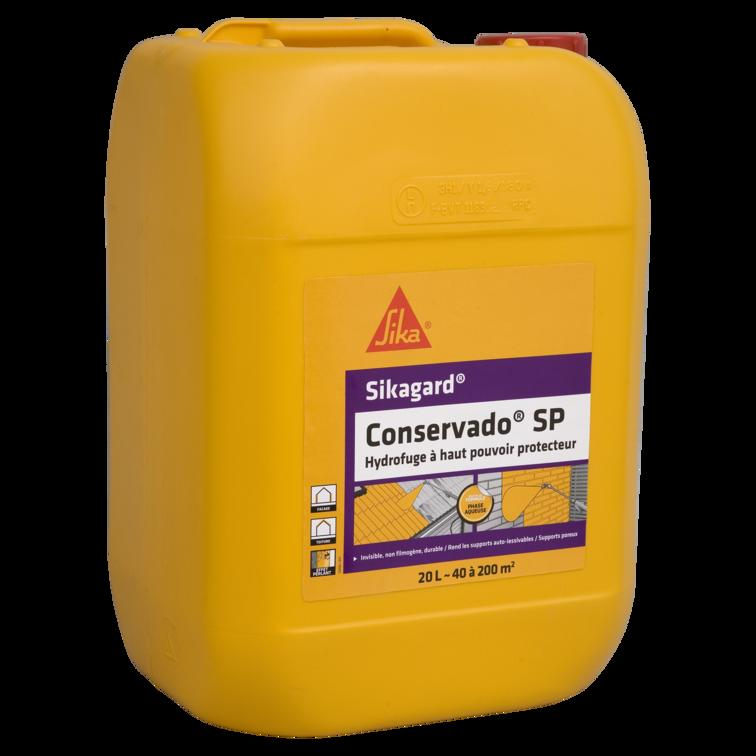 Sikagard® Conservado SP