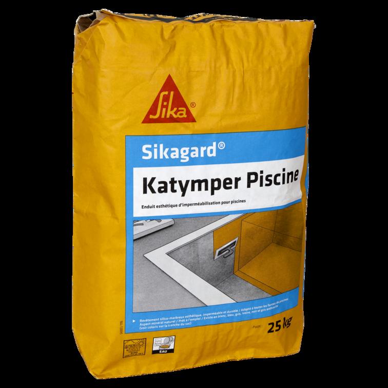 Sikagard® Katymper Piscine