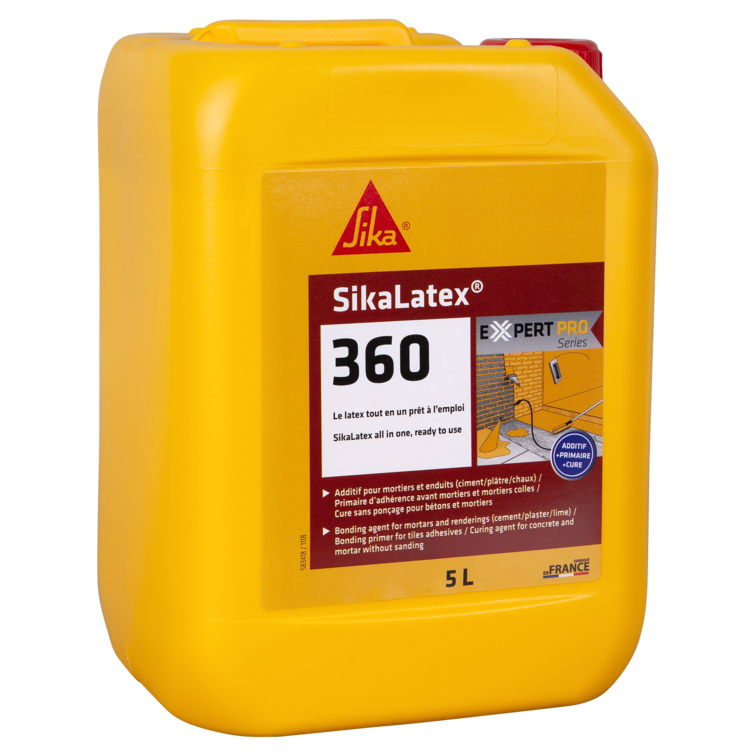 SikaLatex®-360