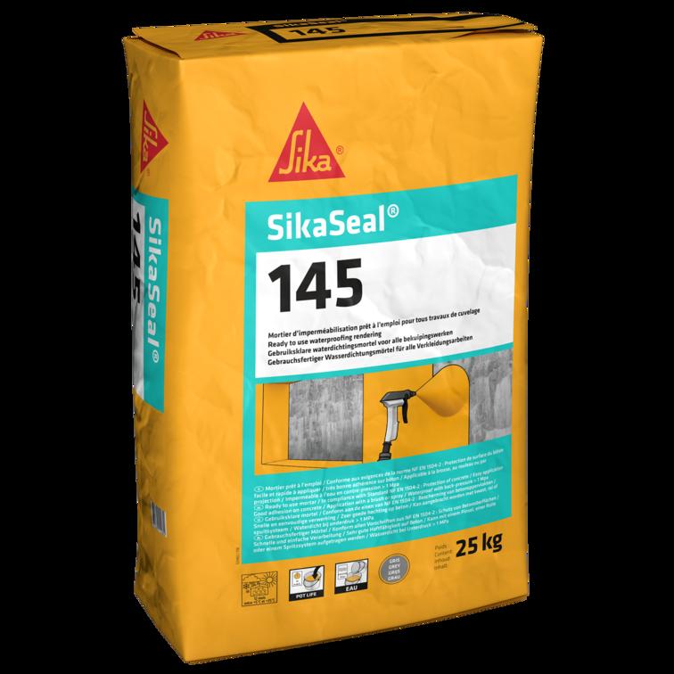 SikaSeal®-145