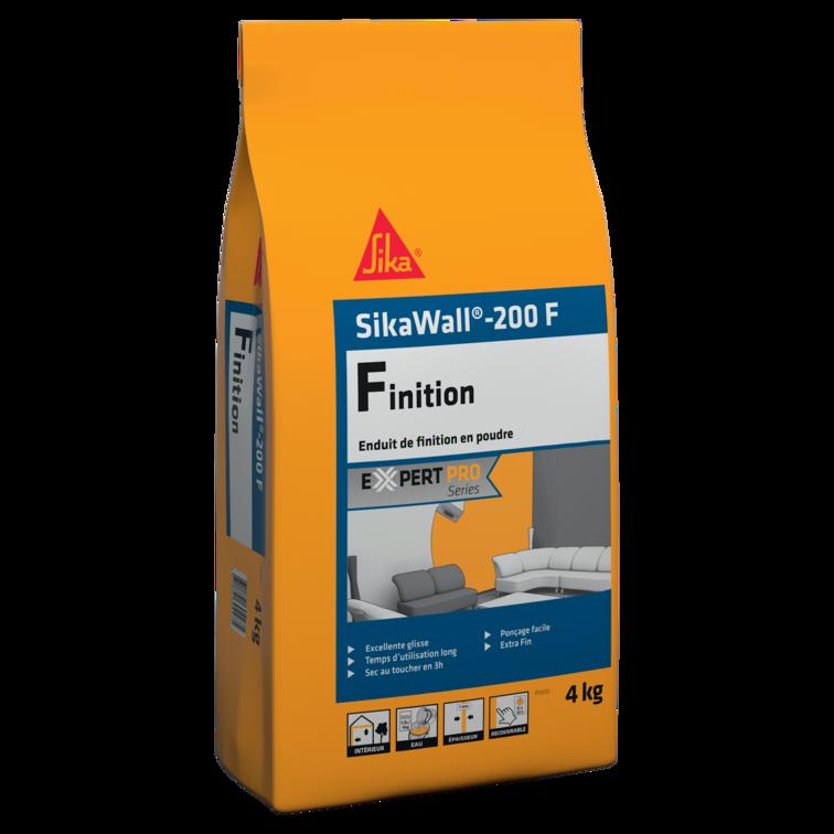 SikaWall®-200 F