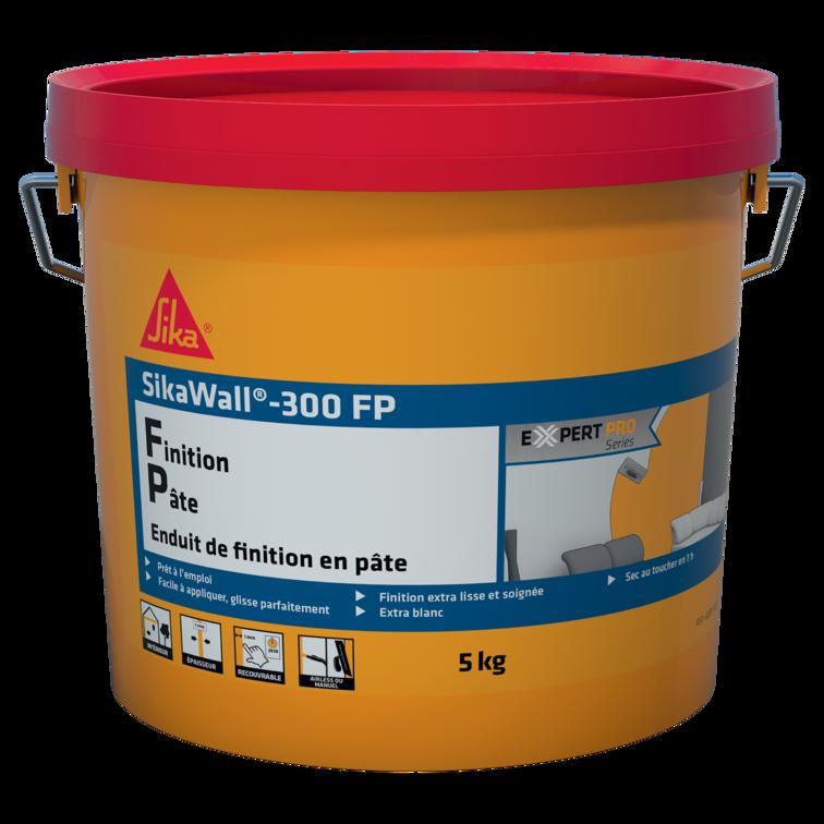 SikaWall®-300 FP