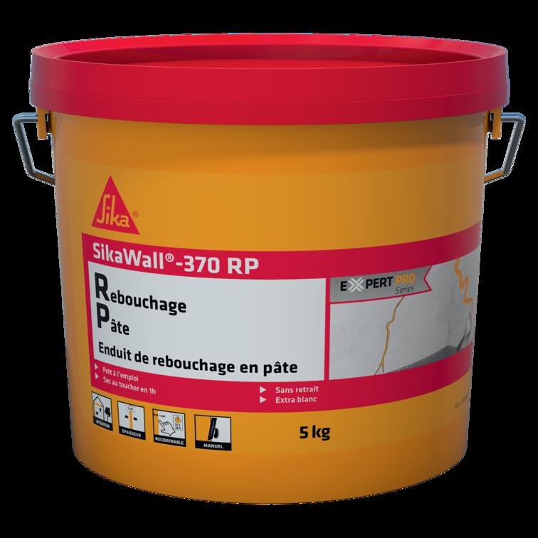 SikaWall®-370 RP