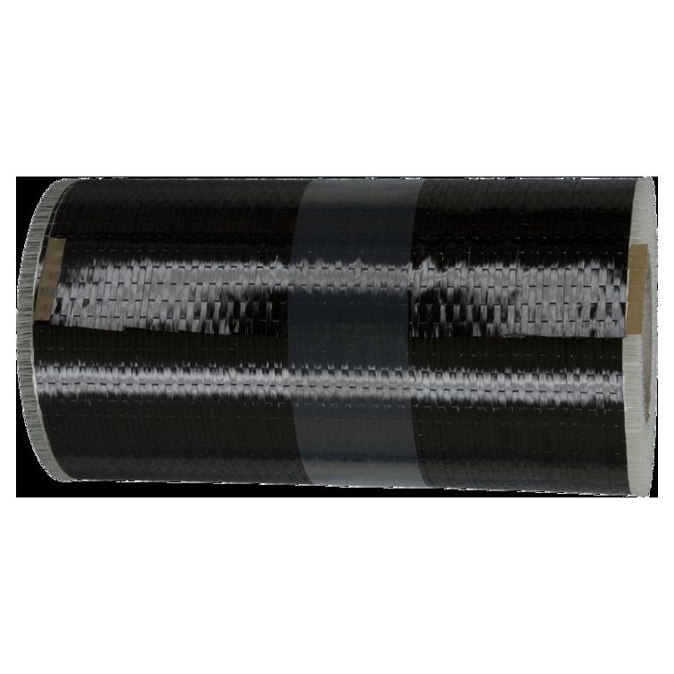 SikaWrap®-230 C